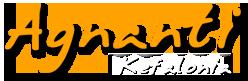 Αγνάντι Σουίτες στην Κεφαλονιά