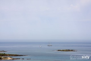 agnanti suites kefalonia minies sea view