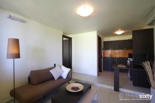 double room agnanti suites interior