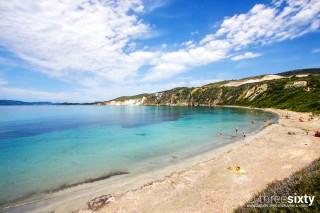 minies agnanti suites beach