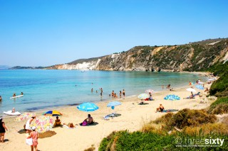 minies agnanti suites organized beach